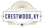 The City of Crestwood, Kentucky